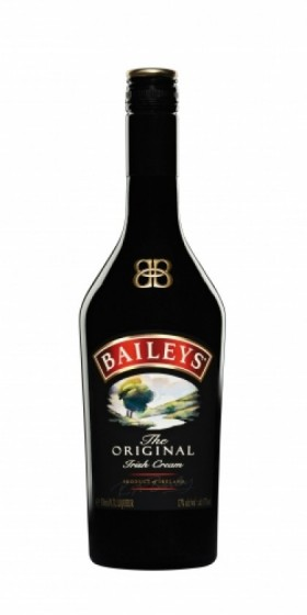 Bailey's Original